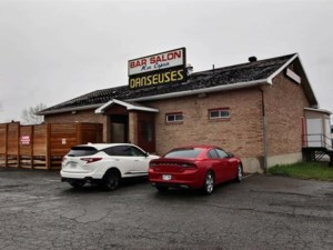 22254378 - Commercial building/Office for sale