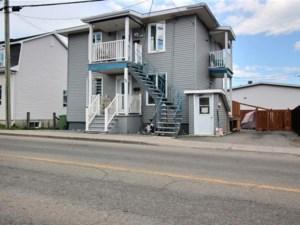 16333677 - Quadruplex for sale