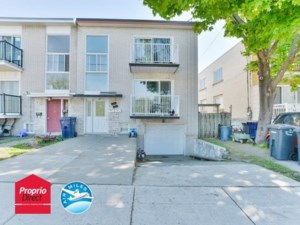 10602699 - Duplex for sale