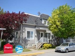 13279155 - Quintuplex for sale