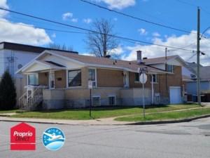16485722 - Quadruplex for sale