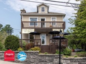 19714179 - Commercial building/Office for sale