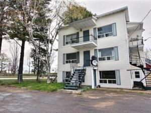 14384450 - Quintuplex for sale