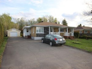 19429700 - Duplex for sale