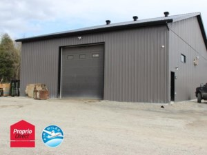 13254611 - Industrial building for sale