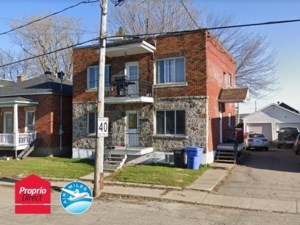 25358048 - Duplex for sale
