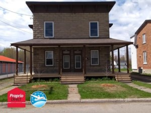 11558521 - Duplex for sale