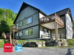 15160307 - Duplex for sale