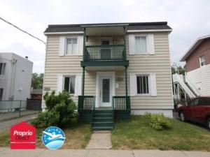 10975643 - Duplex for sale