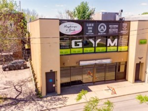 14602526 - Commercial building/Office for sale
