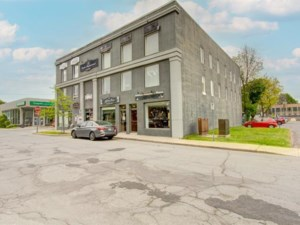 26369238 - Commercial building/Office for sale
