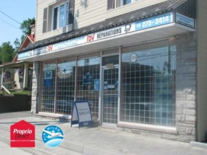 13363982 - Business sale for sale