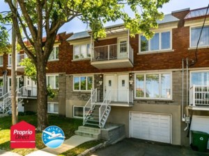 27909988 - Duplex for sale