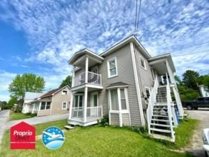 28065203 - Duplex for sale