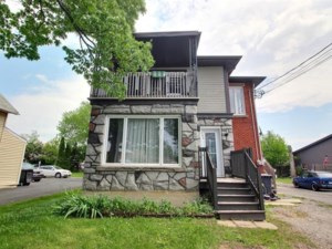 11388215 - Duplex for sale
