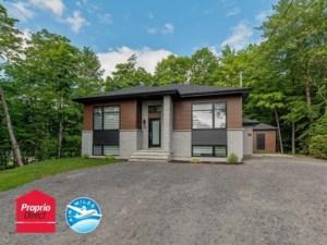 25877096 - Duplex for sale