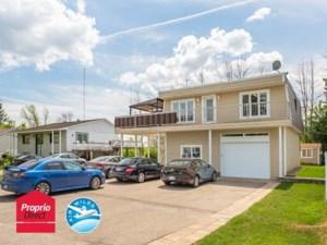 14335476 - Duplex for sale