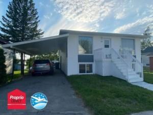 22569398 - Duplex for sale