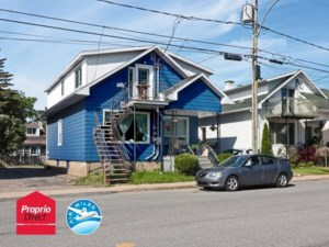 10006627 - Duplex for sale