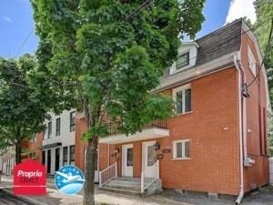 11407825 - Duplex for sale