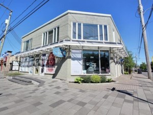 9578245 - Commercial building/Office for sale