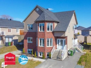 12415209 - Duplex for sale