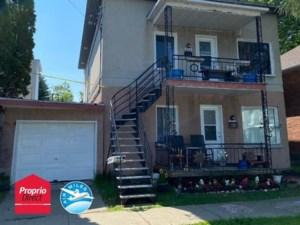 15263182 - Duplex for sale
