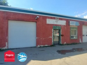 22638946 - Commercial building/Office for sale
