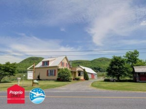 25212627 - Farm for sale