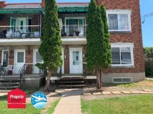 26817759 - Duplex for sale