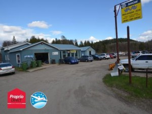 27439112 - Commercial building/Office for sale