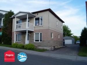 14082774 - Duplex for sale