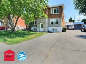 25849111 - Quadruplex for sale