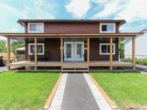 11509367 - Duplex for sale
