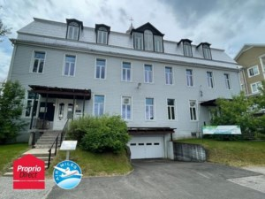10089082 - Commercial building/Office for sale