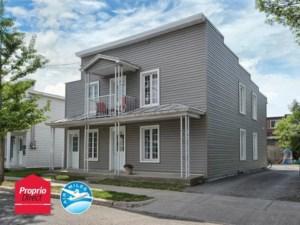11698921 - Duplex for sale