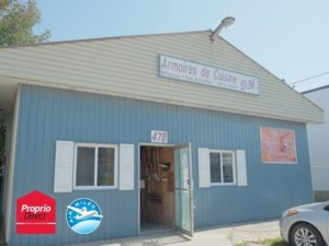 12164657 - Business sale for sale