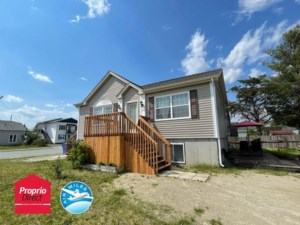 15467833 - Duplex for sale