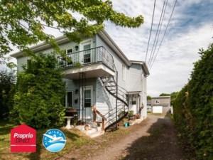 22541533 - Duplex for sale
