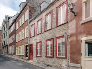 28056021 - Commercial condo for sale