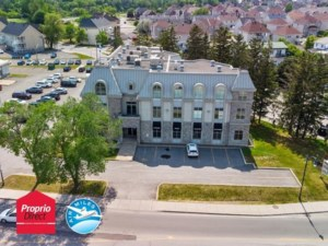 11159478 - Commercial building/Office for sale