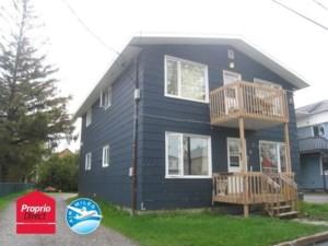 12570491 - Quadruplex for sale