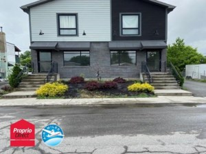 12567821 - Commercial building/Office for sale