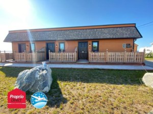 14047407 - Commercial building/Office for sale