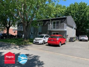 26060275 - Quadruplex for sale