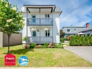 27165391 - Duplex for sale