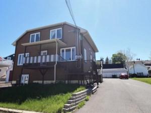 14789979 - Quadruplex for sale