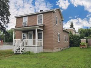 16083071 - Duplex for sale