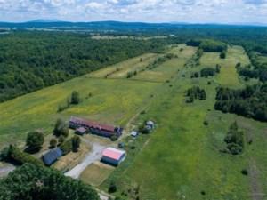 17161809 - Farm for sale