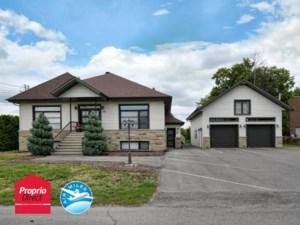 14525864 - Duplex for sale